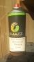 BOMBOLA SPRAY BLU CALPEDA NITROSINTETICO 400 ml
