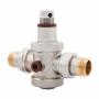 Riduttori di pressione 143MM 1/2 ITAP