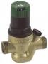 Riduttori di pressione D05F 1/2A BRAUKMANN
